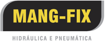 Mang-Fix